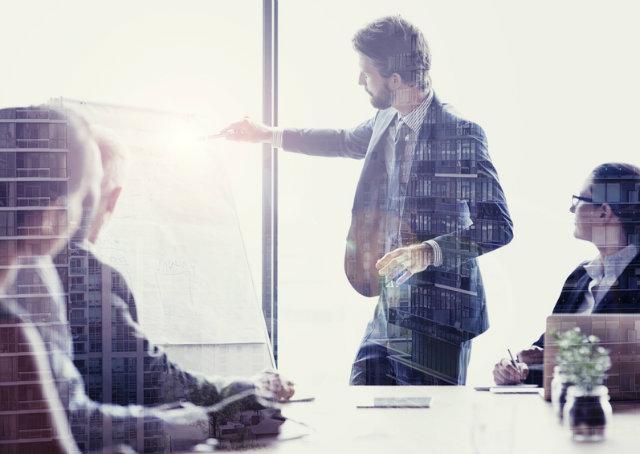 7 fatores que impulsionam o sucesso de um negócio