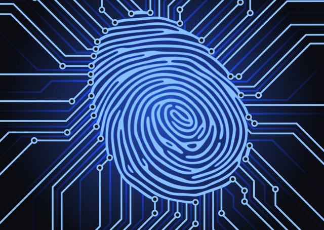 O futuro da biometria em pagamentos móveis