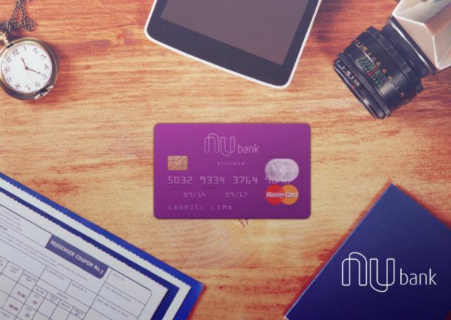 Por que o Nubank é um sucesso?