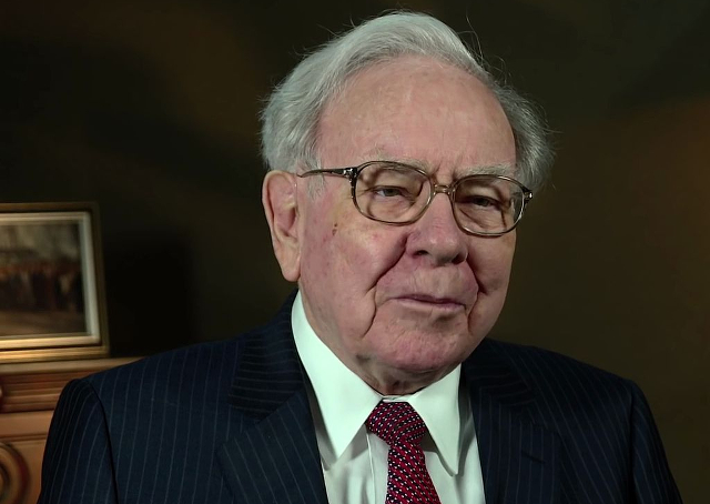 Como ser mais produtivo, segundo 10 líderes milionários