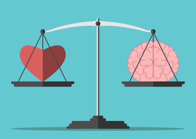 6 Práticas Para Manter Se No Controle Das Emoções No Ambiente De