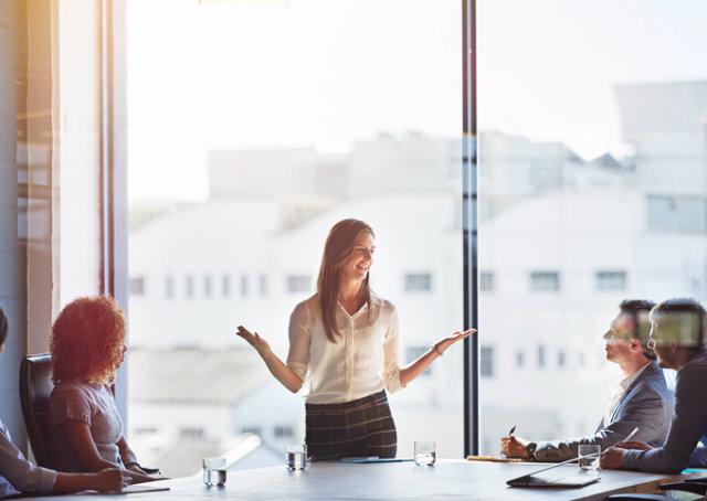 Os conselhos de administração ainda deixam a desejar quando o assunto é inovação