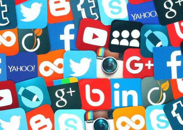 3 dicas para empreendedores se destacarem nas redes sociais em 2017