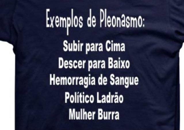 Camiseta Com Frase Que Chama Mulheres De Burras Gera Revolta Contra