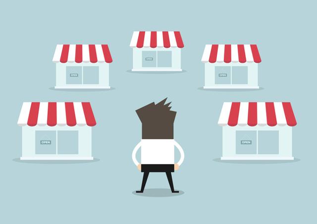 Empreendedorismo: cinco áreas quentes para investir em 2017