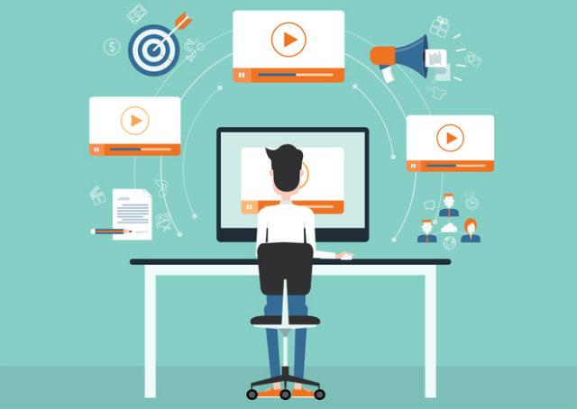 Atendimento em mídias sociais: desafios e tendências