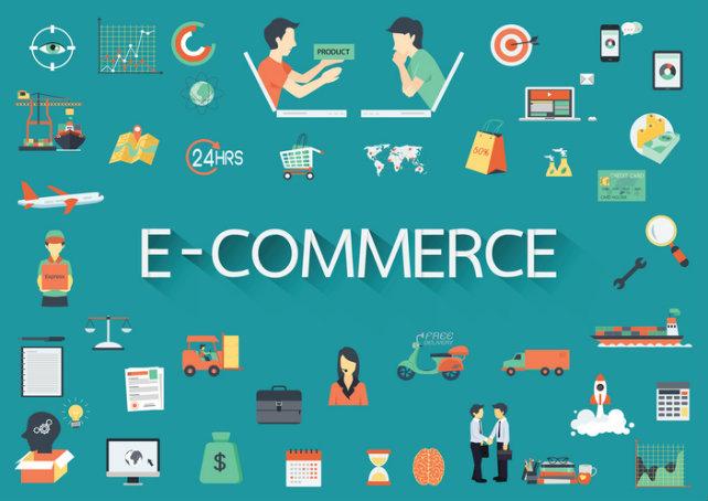 Os desafios para o crescimento dos marketplaces segmentados no país