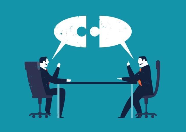 5 regras para uma negociação de alta performance