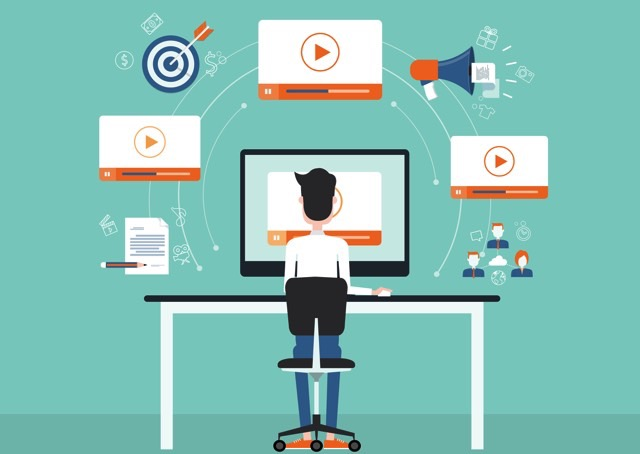 Marketing Digital: 3 fatores que você precisa utilizar no seu negócio