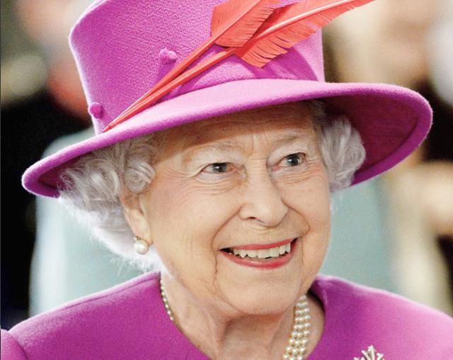 6 lições de Elizabeth II sobre liderança