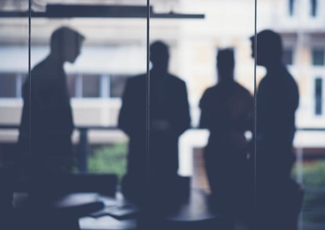 8 frases que só os melhores chefes dizem
