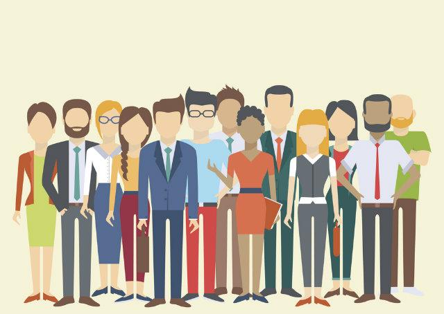 Sabe quem será seu chefe na nova economia digital?
