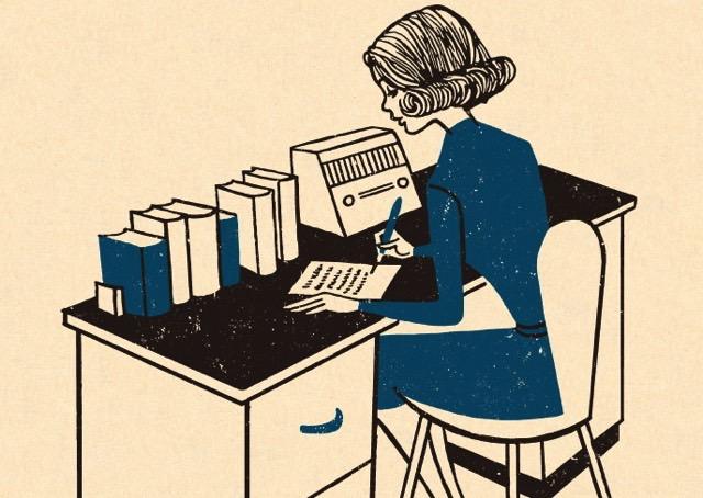 O que faz de você um profissional eficiente?