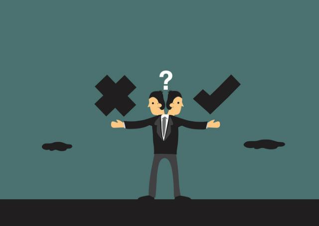 Conduta de negócios: a importância da ética dentro da empresa