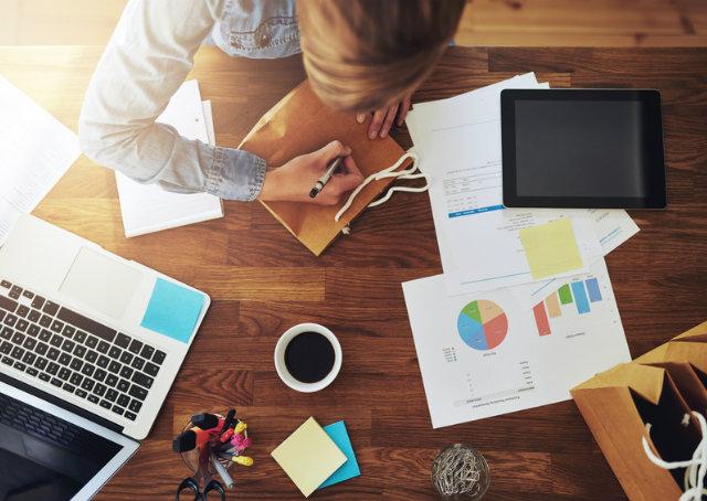 7 estratégias de marketing digital que funcionam para PMEs