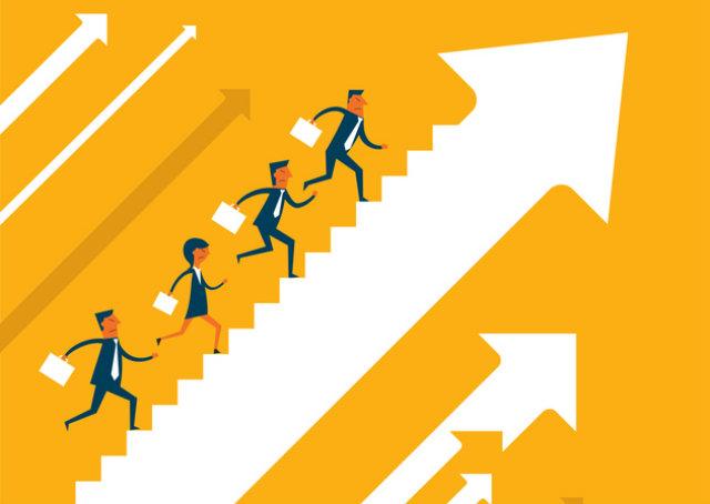 O que é preciso para ter uma gestão de vendas de excelência