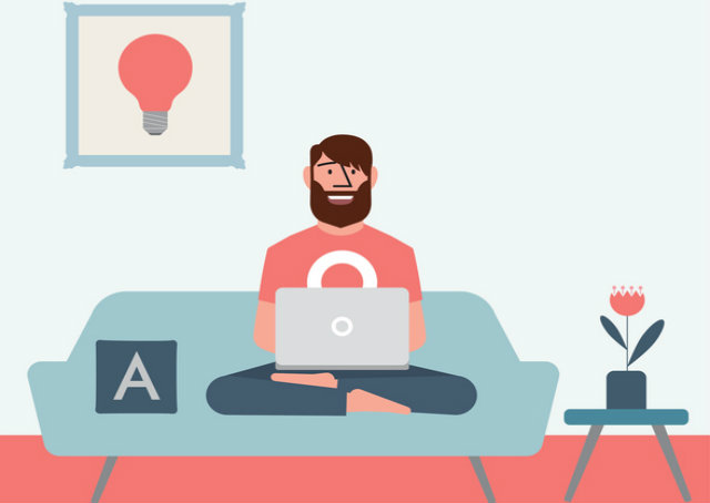 Qual é o melhor modelo de precificação para seu trabalho como freelancer?