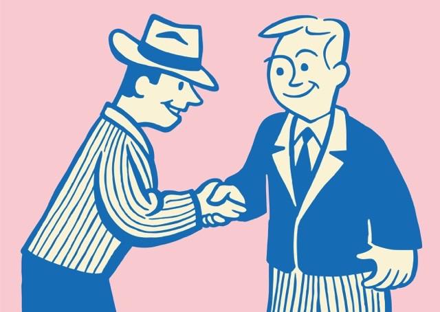 5 frases que melhoram o seu poder de negociação