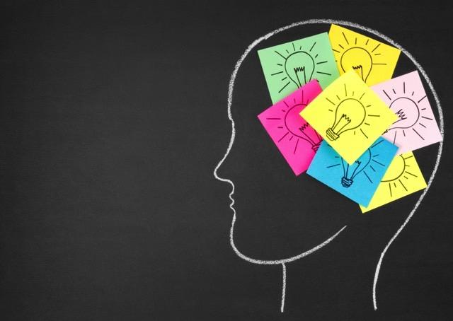Cinco dicas de como fazer um brainstorming que resulte em boas ideias