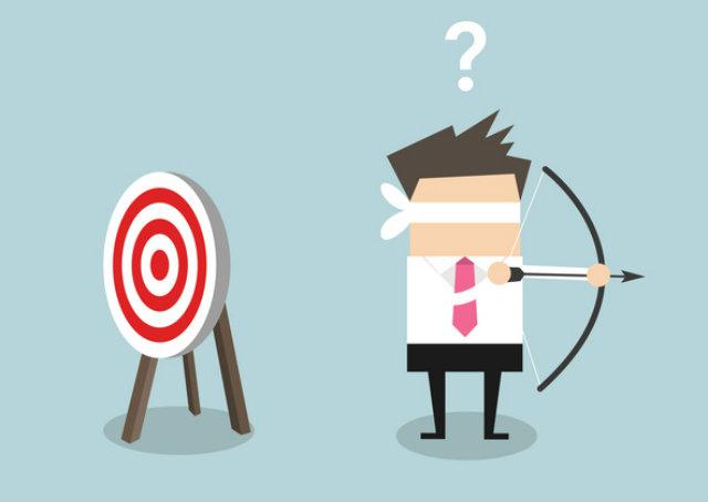 Compliance: o que as empresas estão fazendo errado?