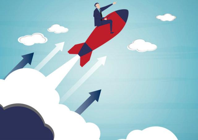 5 ações fundamentais na hora do empreendedor crescer