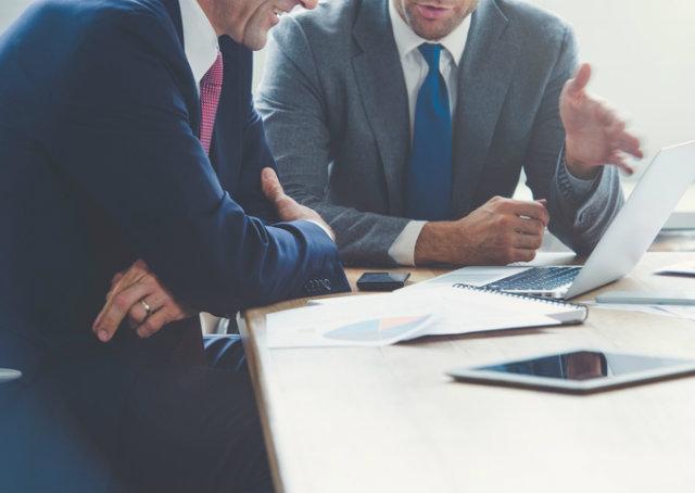 Três exigências legais às quais sua empresa precisa estar atenta agora