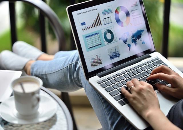 Sua empresa está pronta para o marketing digital?