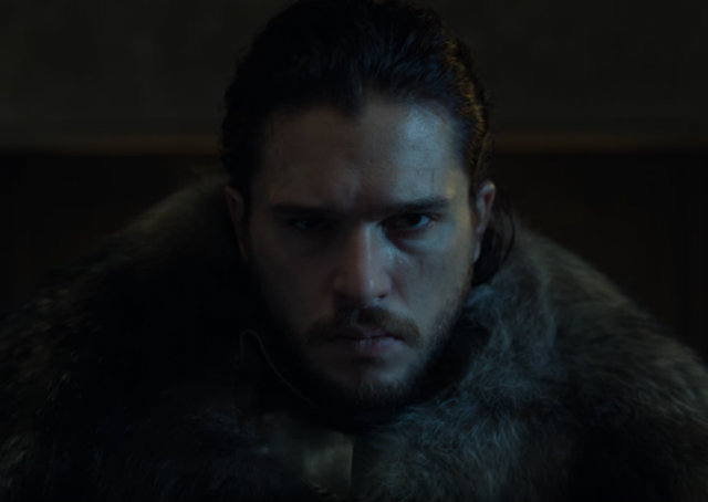 5 lições de Game of Thrones que podem ser usadas no ambiente corporativo