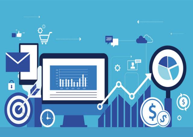 Quando um empreendedor deve decidir entre abrir um e-commerce ou vender em um marketplace?