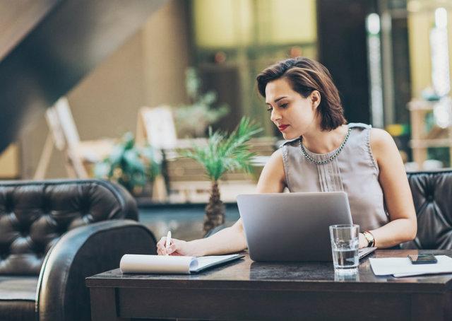 Facebook para advogados: 4 passos para conquistar clientes