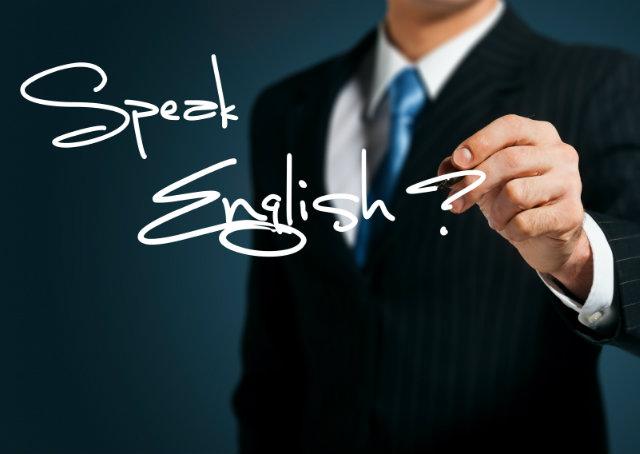 4 dicas pouco convencionais para aperfeiçoar o inglês