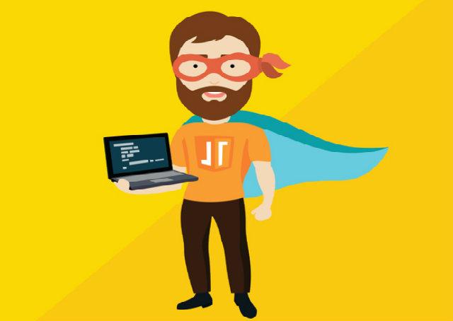 Curso rápido ou faculdade: qual o melhor caminho para ser um programador mobile?