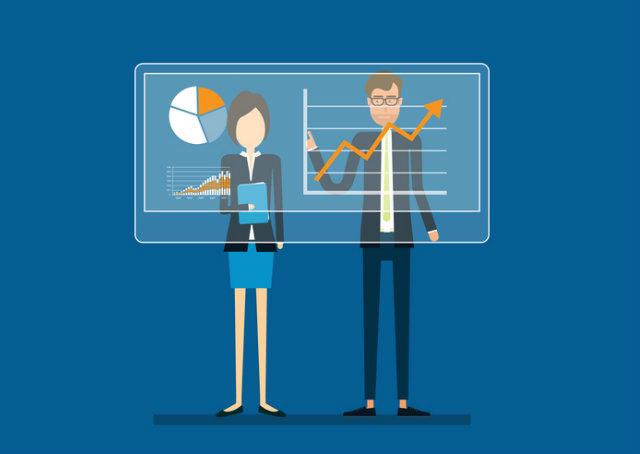Conheça a Lei que pode ajudar no desenvolvimento da sua empresa