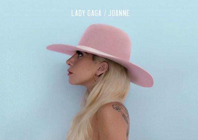 O que podemos aprender sobre reposicionamento de marca com Lady Gaga