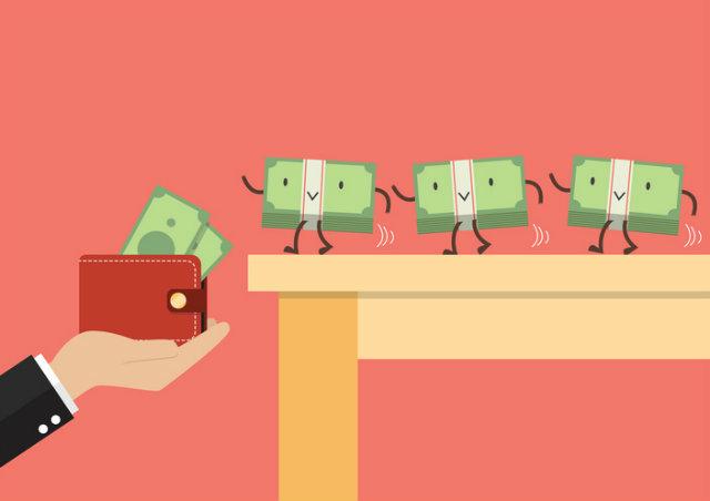 Como as fintechs estão rompendo nossos tabus com o dinheiro