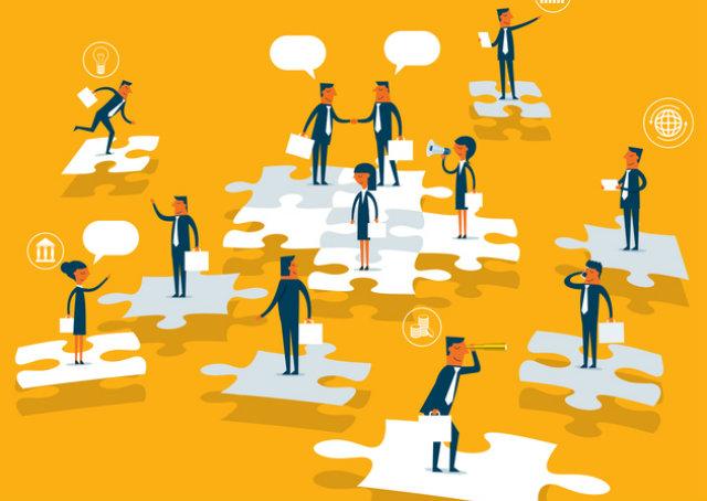 Como a reforma trabalhista pode afetar a sua empresa e sua carreira