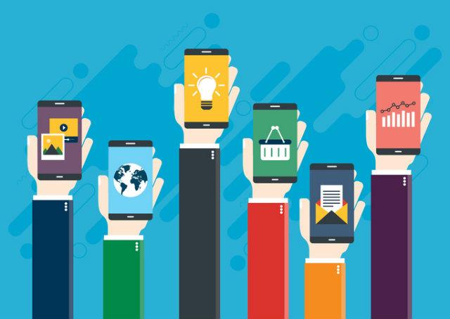 10 dicas para o seu app ser um sucesso