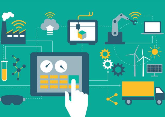 3 boas práticas no e-commerce que as indústrias podem aproveitar