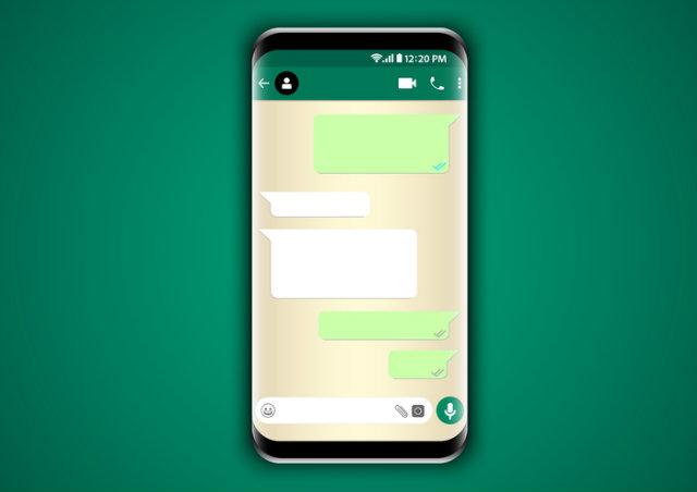 Como usar o WhatsApp Business no relacionamento com consumidores