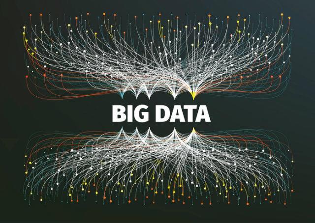 A importância do Big Data e como gerar valor real por meio da tecnologia