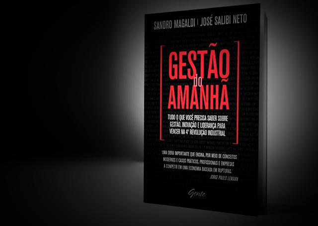 O livro que Jorge Paulo Lemann recomenda você ler se quiser vencer amanhã