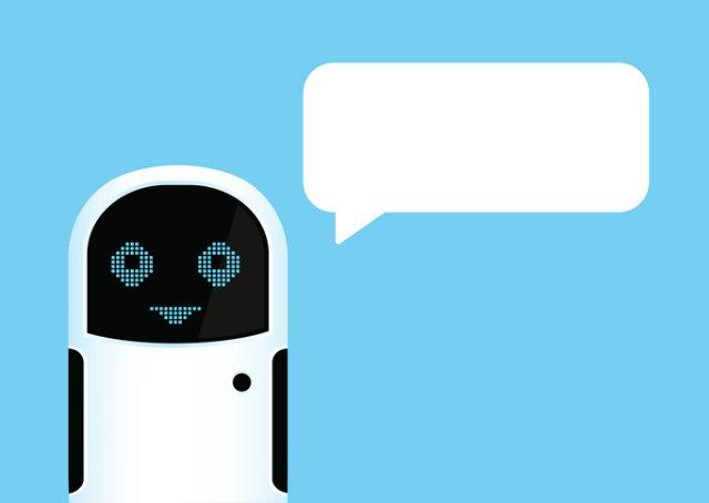 Três boas razões para transformar os chatbots em aliados no atendimento ao cliente