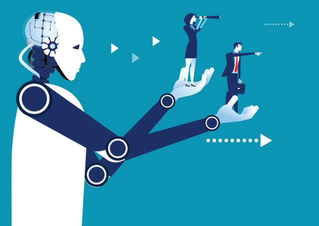 5 dicas para disseminar a inteligência analítica por toda a organização