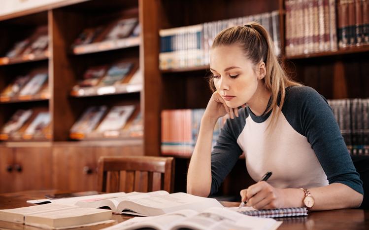 Como escolher uma pós-graduação para alavancar sua carreira
