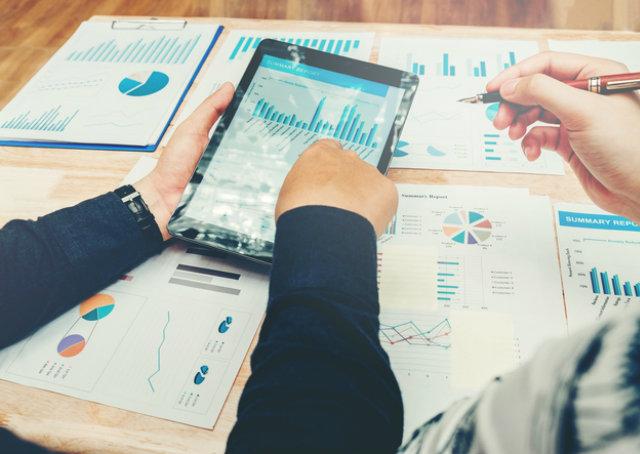 Bem-vindos a era do marketing digital 4.0