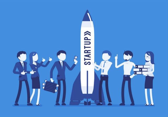 Qual é o valor da sua startup?