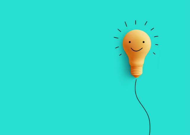 6 passos para manter a mente criativa no dia-a-dia