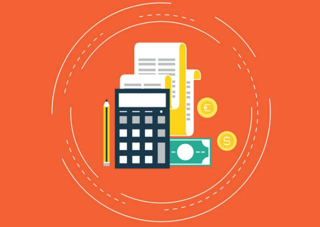 Finanças e empreendedorismo: uma dupla perfeita