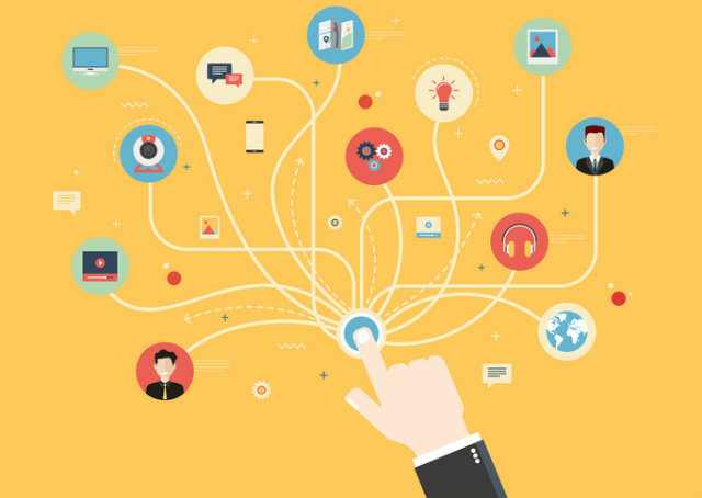 4 Dicas para entender o marketing do século XXI