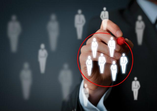 Qual o tipo de profissional que as empresas querem?